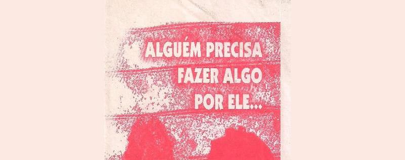 alguem_faz