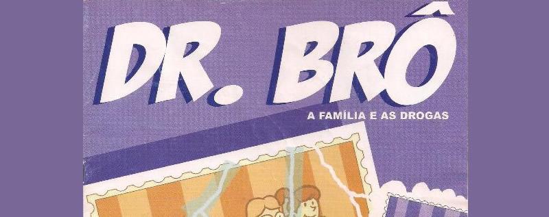 dr_bro-2