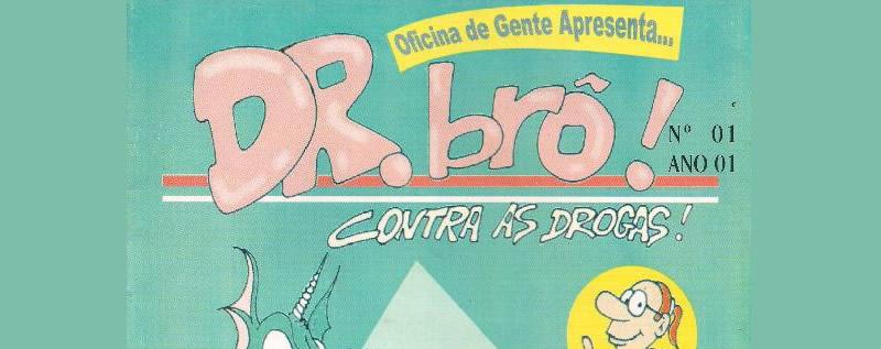dr_bro-3