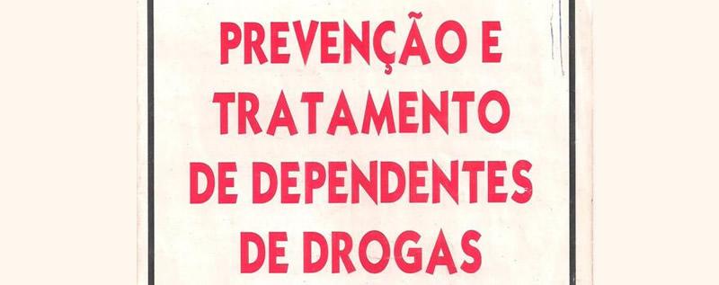 prevenc